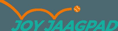 joy-jaagpad-logo-transparante-achtergrond