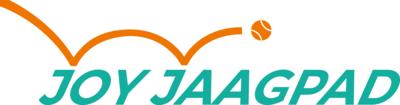 joy-jaagpad-logo-witte-achtergrond